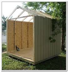 design your own shed home build a storage shed cheap sheds pinterest storage backyard