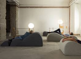 Greycork Designs High Quality Furniture by Chaise Archives Design Milk