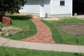 What Is Paver Base Material Made Of by Pavers Installation Guide By Decorative Landscapes