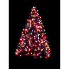 astonishing ledistmas tree lights get cheap