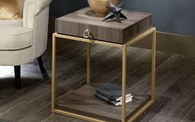 Oak Living Room Tables by Coffee Tables Sauder Coffee Table Imposing Sauder Beginnings