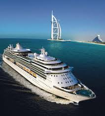 etihad airways partners with msc cruises for special emirates