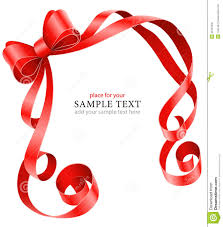 card invitation design ideas greeting card template with red
