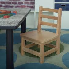 atlas chairs and tables atlas classroom chairs a classic wood grain finish matches any