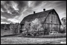 Photos Of Old Barns More Michigan Barns U2013 Aaron M Photography Blog