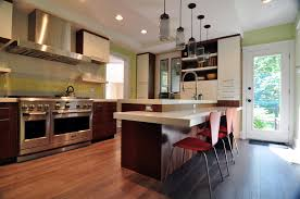 Kitchen Cabinets Outlets 6 Places To Install Electrical Outlets Angie U0027s List