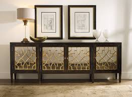 table with glass doors console table glass doors console tables ideas