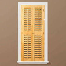 interior wood shutters home depot home depot window shutters interior nightvale co