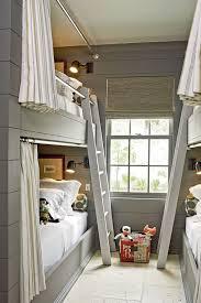 2012 rosemary beach boys u0027 bunk room designer urban grace