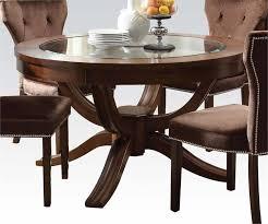 kingston dining room table kingston pedestal dining set