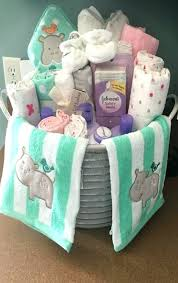 baby shower gift baskets diy baby shower gift basket ideas 8 affordable cheap for those on