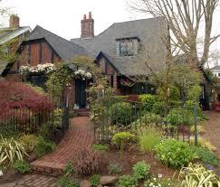 brick house beautiful