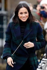 is burberry fur free popsugar fashion uk my