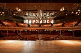 ryman seating map nashville s ryman auditorium prepares for stage replacement wood