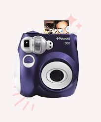 100 gifts for camera lovers amazon com gift ideas the most