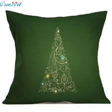 Home Decor At Wholesale Prices by Compare Prices On Handmade Cushion Designs Online Shopping Buy