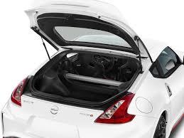 nissan 370z horsepower 2015 image 2015 nissan 370z 2 door coupe auto nismo trunk size 1024