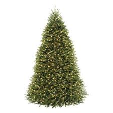 where can i find a brown christmas tree brown christmas trees joss