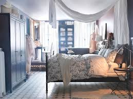 fantastic cozy bedroom ideas with additional modern home interior