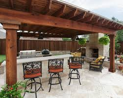 Patio Furniture Plano Outdoor Patio Bars Dallas