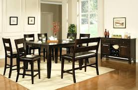 dining room chairs san diego casual dining room sets chairs with wheels raleigh nc san diego