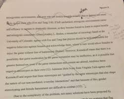 paper with writing on it composition 2 second draft composition 2 writing 39c instructor andreasen agreed with me that this paragraph served no functionality and as a result should be removed from the final draft