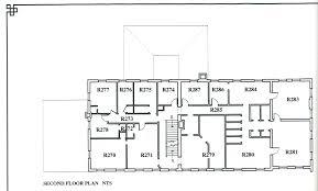 mansion house tontine 255 blog