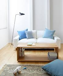 japanese interior design for small spaces small space japanese apartment muji home design