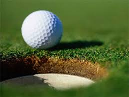 Beginner Golf Lessons - Tips on How to Play Golf