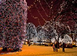 28 lights minneapolis where are the best