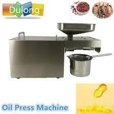 petit appareil electrique cuisine appareils de cuisine commerciale à presse à huile machine