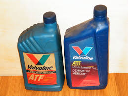 the complete transmission fluid change cost guide
