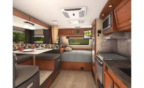 lance 1685 travel trailer if you u0027re looking for more living