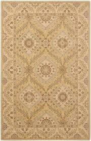 Gold Area Rugs Nourison Empire Light Gold Area Rugs