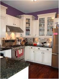 Small Kitchen Island Design Ideas Appliances Portablel Kitchen Island With Table Tags Kitchen