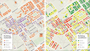 community mapping 2015 was a year for creating the s missing maps with