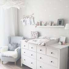 valet de chambre enfant excellente valet de chambre enfant nouveau white hearts nursery