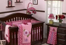 outstanding small shag rug tags small shag rug pink bedroom rug