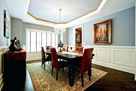 dining room ceiling ideas dining room ceiling ideas area designs modern kitchen decorate and