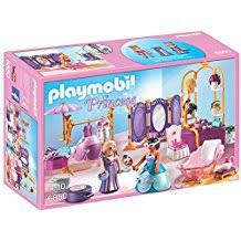 jeux de fille de 6 ans cuisine superior jeux de fille de 6 ans cuisine 7 610crmcsbzl ac us218