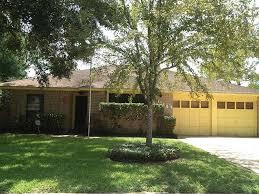 Homes For Sale In Houston Texas Harris County 11507 Ensbrook Houston Tx 77099 Har Com