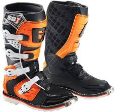 gaerne motocross boots gaerne usa online gaerne outlet 100 quality guarantee