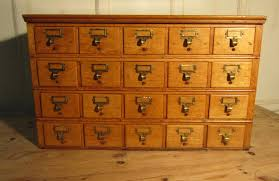 index card file cabinet library card file cabinet for sale wooden index within idea 4