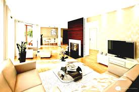 room decorating ideas for designs living rooms terrific old