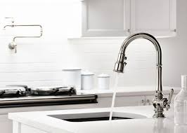 touch free faucets kitchen motion kitchen faucet images kitchen faucet kitchen faucets touch