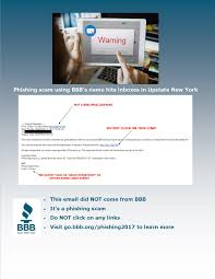 window world reviews bbb better business bureau of upstate new york trusted information