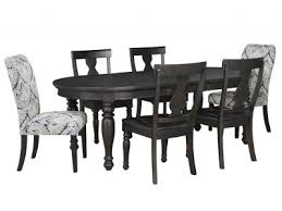 Black Formal Dining Room Sets Formal Dining Room Sets With Nationwide Shipping And Best Prices