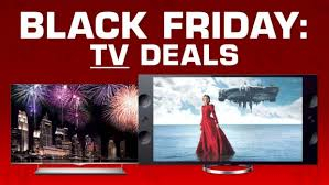 black friday 4k tv deals best the best black friday and cyber monday 4k tv deals 2015