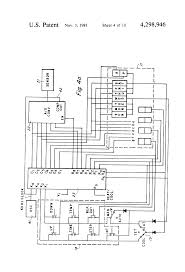 patent us4298946 electronically controlled programmable digital