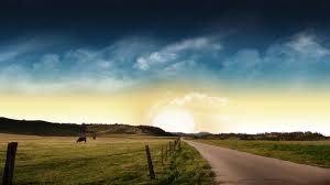 beautiful road 6999513